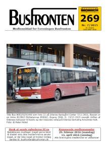 busfronten269